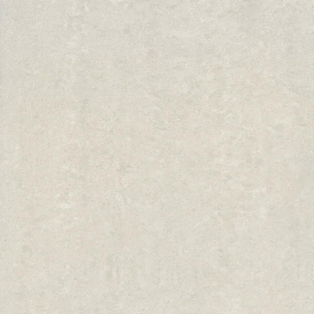 lounge-unpolished-ivory-tile-60x60cm