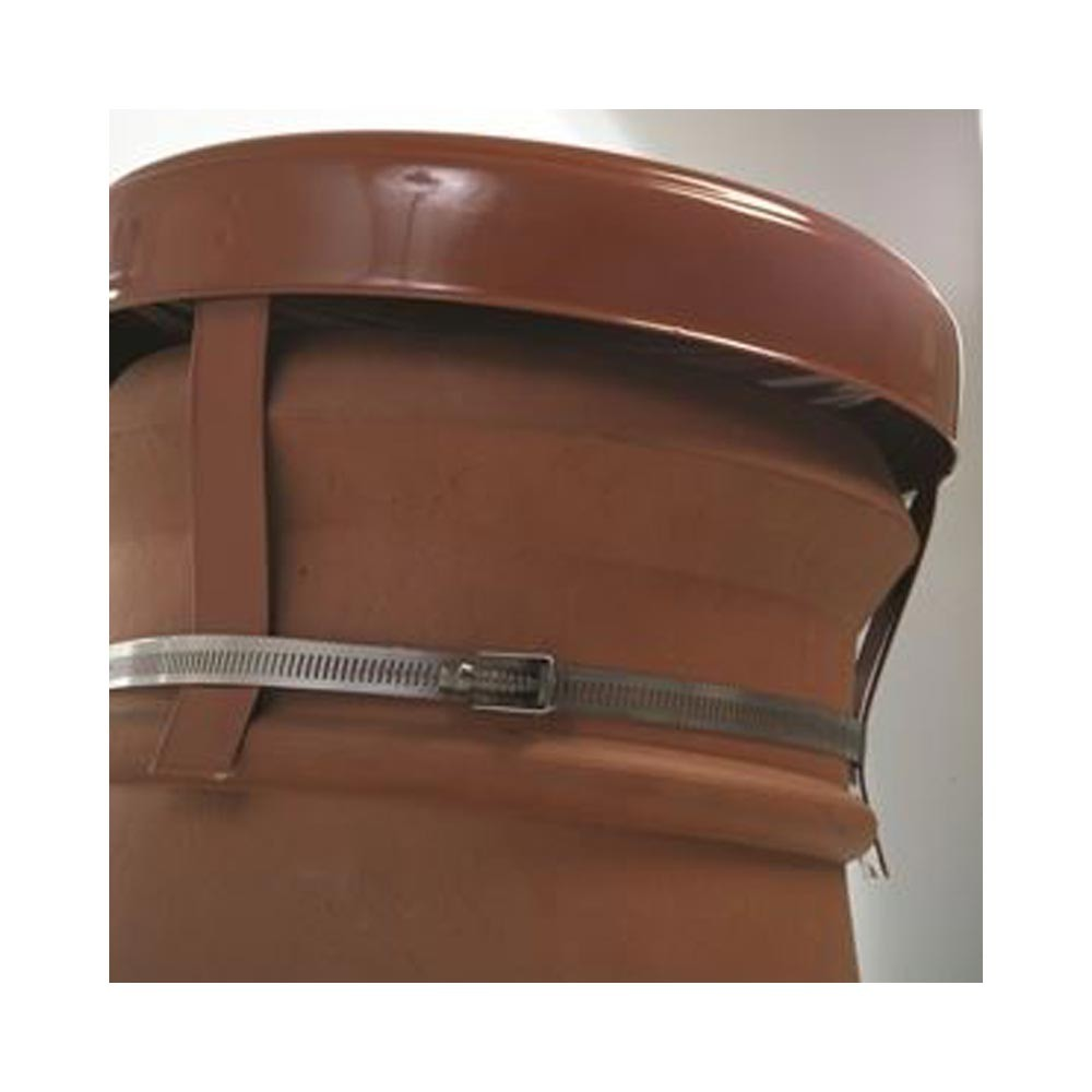 mad-capping-cowl-no-34-terracotta-strap-fix.jpg
