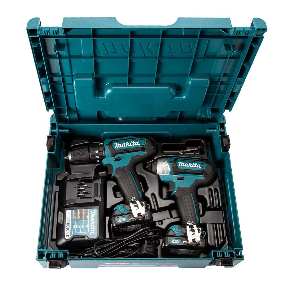 makita-clx202aj-10-8v-2-piece-combi-drill-and-impact-driver-1