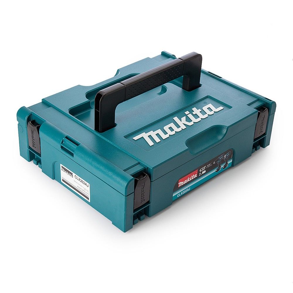 makita-clx202aj-10-8v-2-piece-combi-drill-and-impact-driver-2