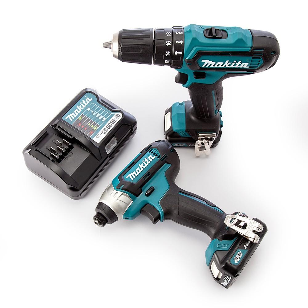 makita-clx202aj-10-8v-2-piece-combi-drill-and-impact-driver-3