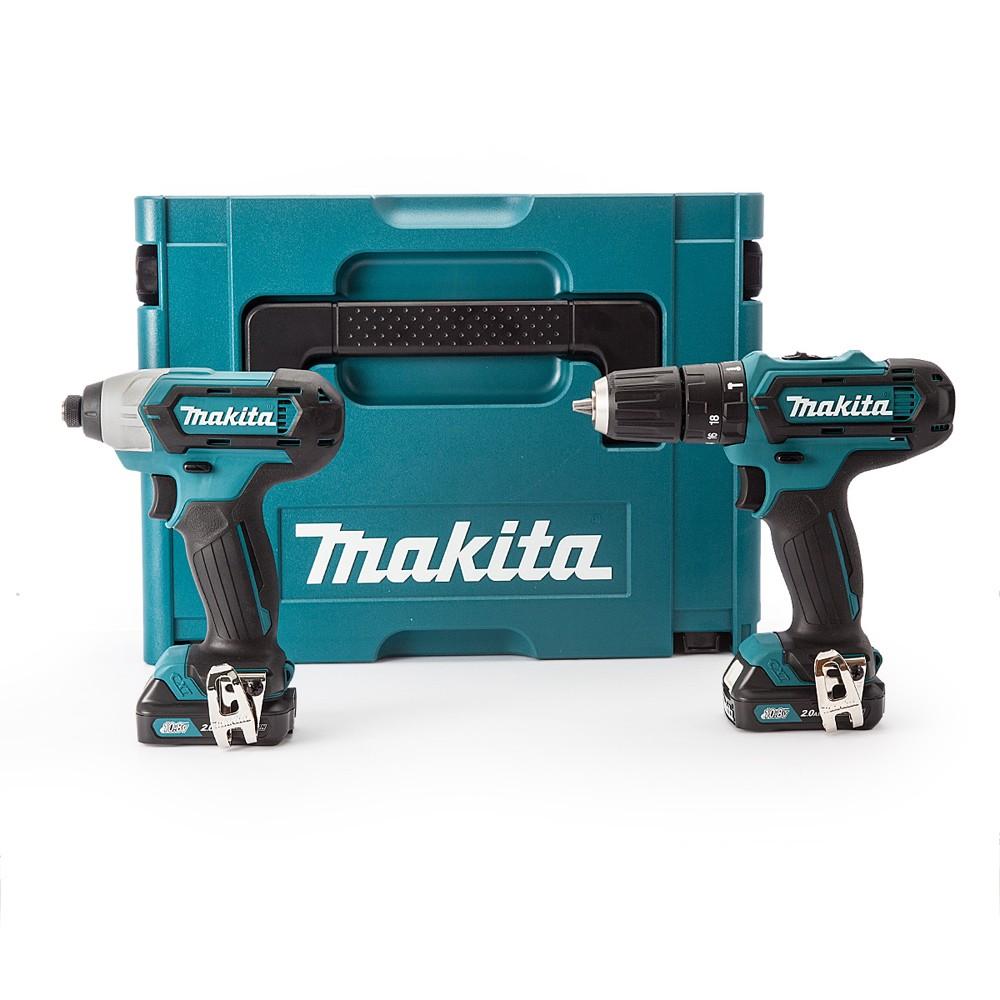makita-clx202aj-10-8v-2-piece-combi-drill-and-impact-driver-5
