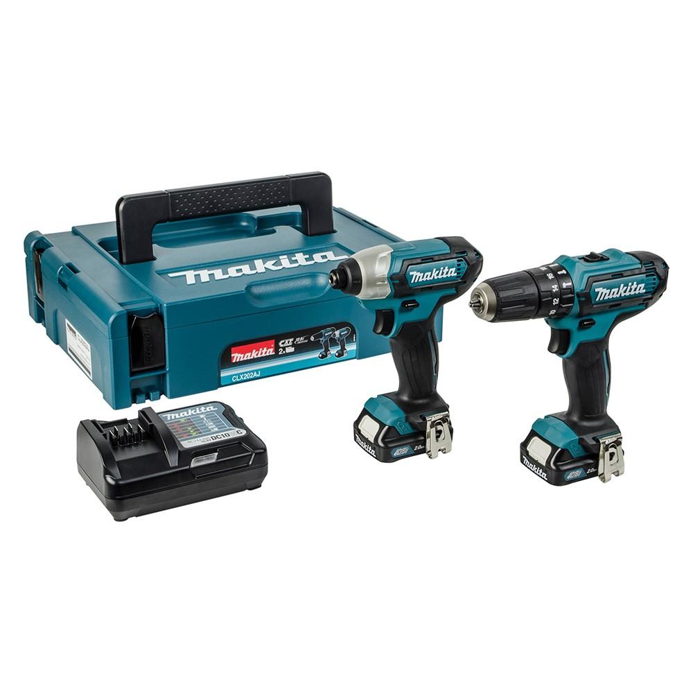 makita-clx202aj-10-8v-2-piece-combi-drill-and-impact-driver-6