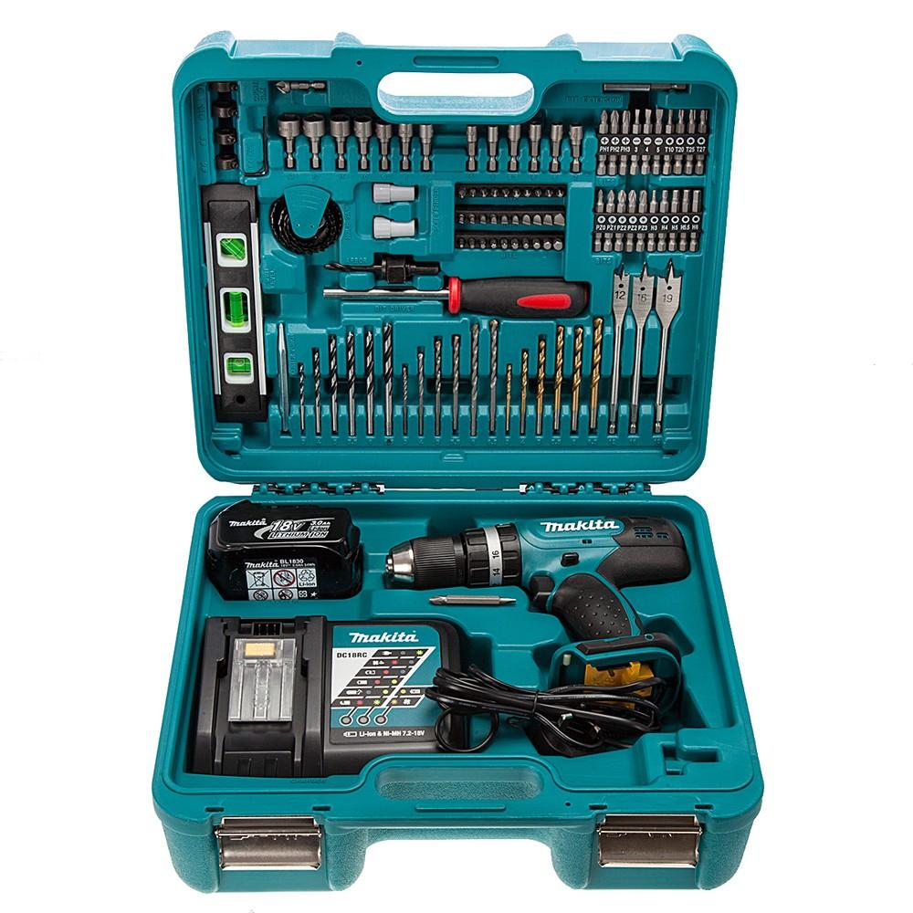 makita-dhp453rftk-18v-combi-drill