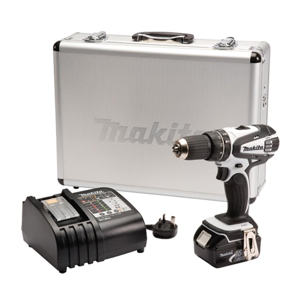 makita-dhp456rmwx-18v-li-ion-combi-drill-1-x-4-0ah-battery-c-w-case