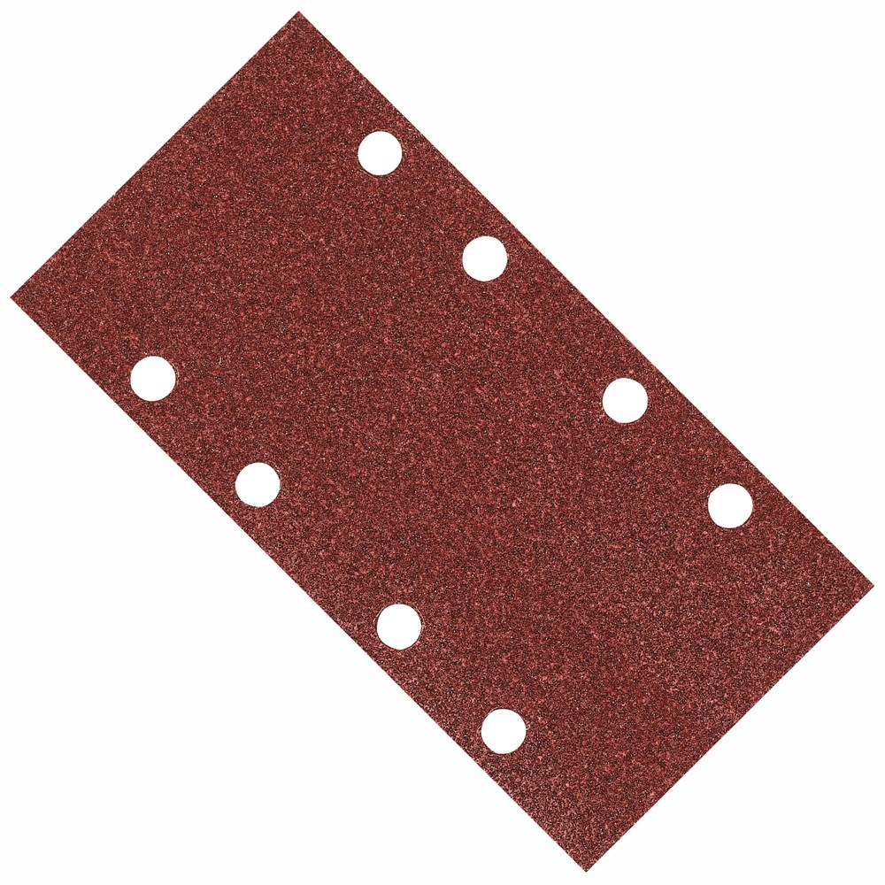 makita-p-36407-80g-sanding-sheet-114-x-140mm-pack-of-10no-