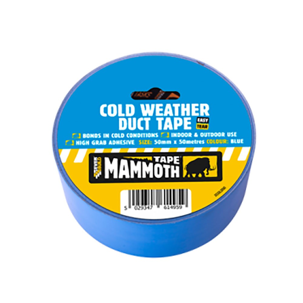 mammoth-cold-weather-duct-tape-50mm-x-50mtr-roll-ref-2cold50