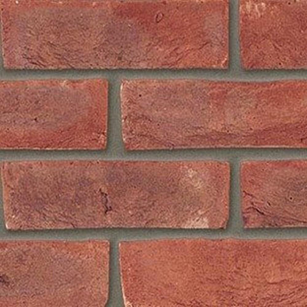 manchester-multi-stock-brick-65mm