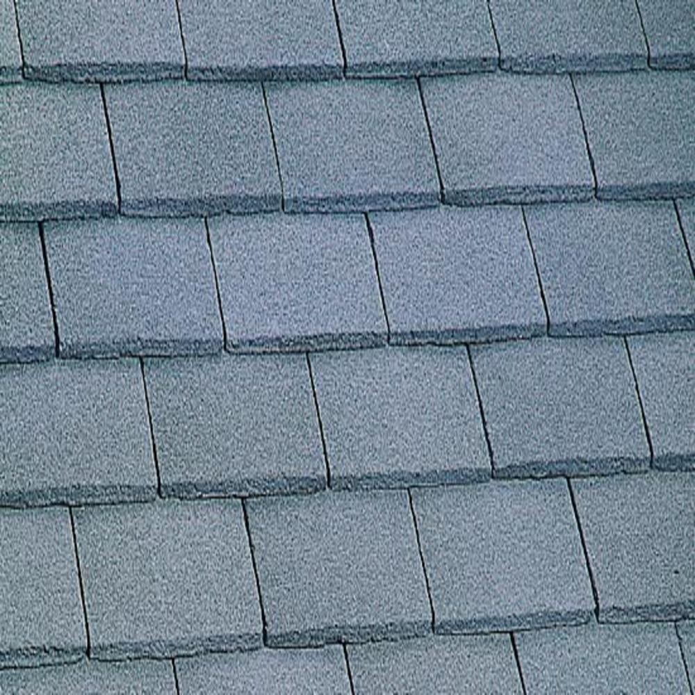 marley-10-x-6-tile-and-half-greystone-mar-pla-hal.jpg