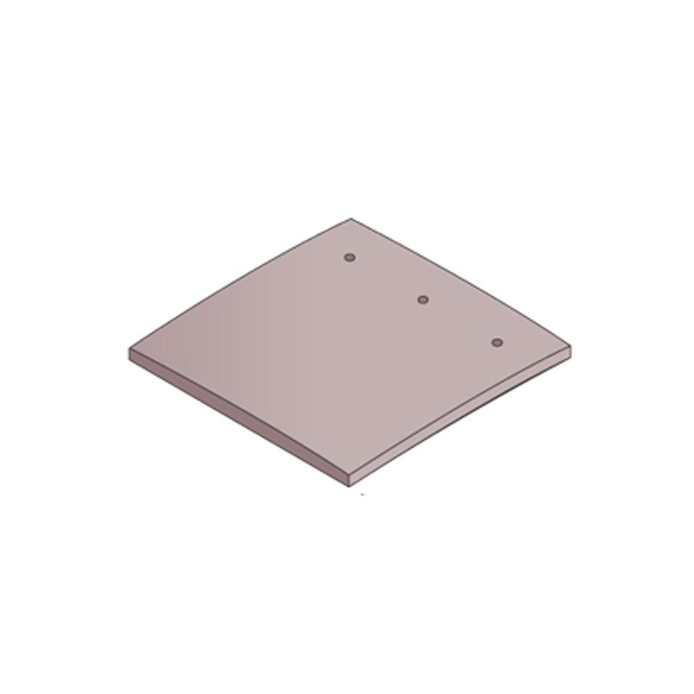 marley-10-x-6-tile-and-half-greystone-mar-pla-hal2