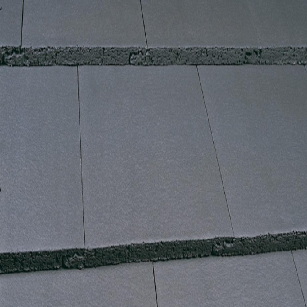 Marley Modern Tile Smooth Grey