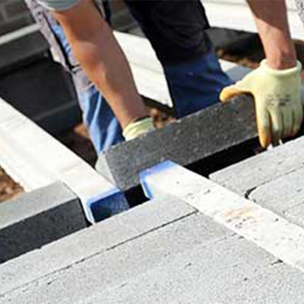 mccann-concrete-t-beam-4200-x-150-x-110mm-