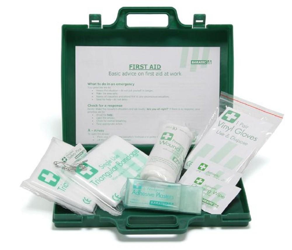 medical-kit-1-10-employees-ref-7400800.jpg