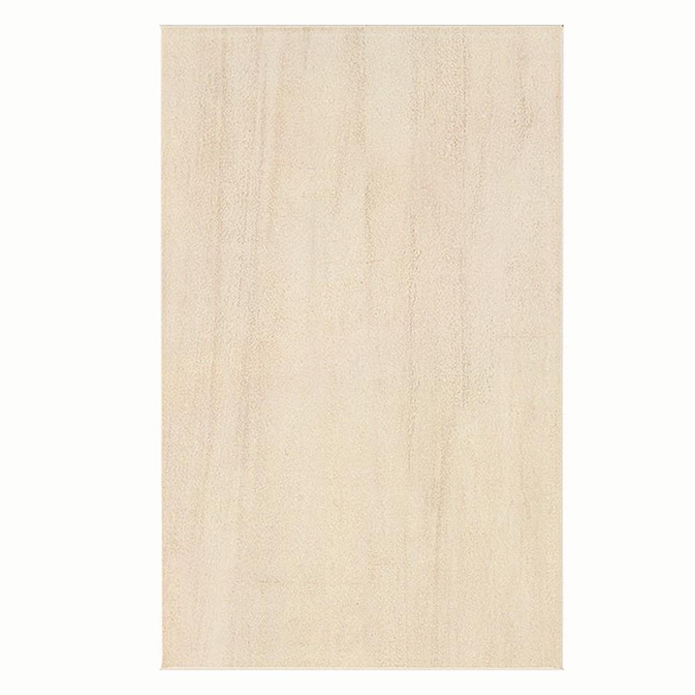 merky-beige-25cm-x-40cm