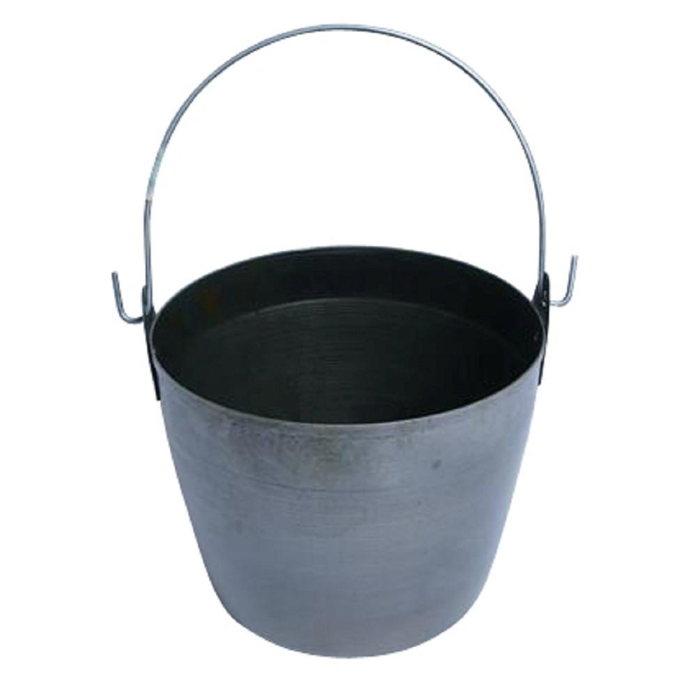 metal-paint-kettle-6-ref-6mc