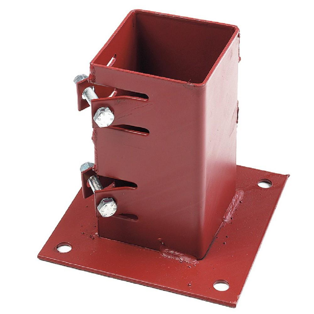 metpost-bolt-down-system-two-75x75mm-box-ref-1040