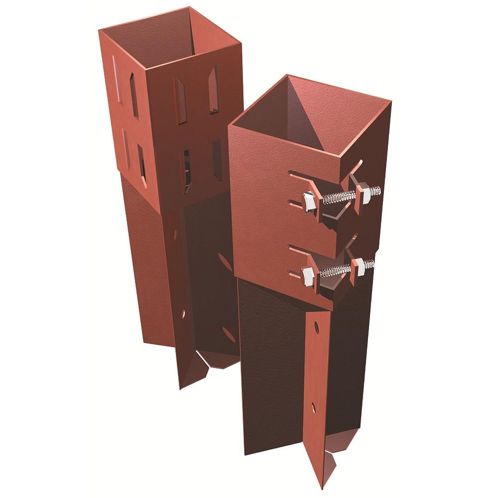 metpost-concrete-in-wedge-grip-100x100mm-box-ref-1124
