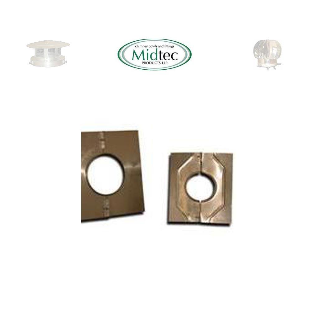 midtec-5-gci-plate-aluminium-ref-plc-5.jpg