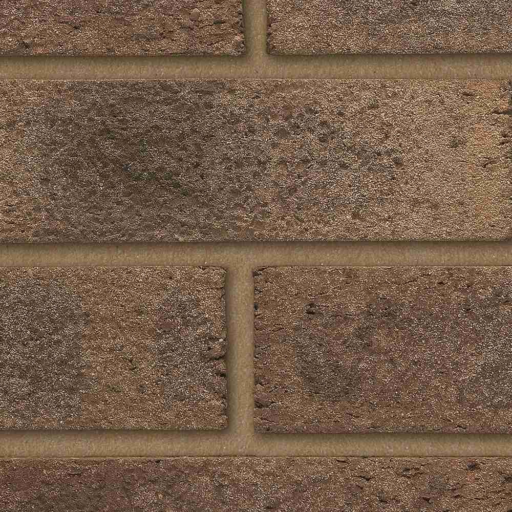 milburn-ashen-brown-blend-65mm