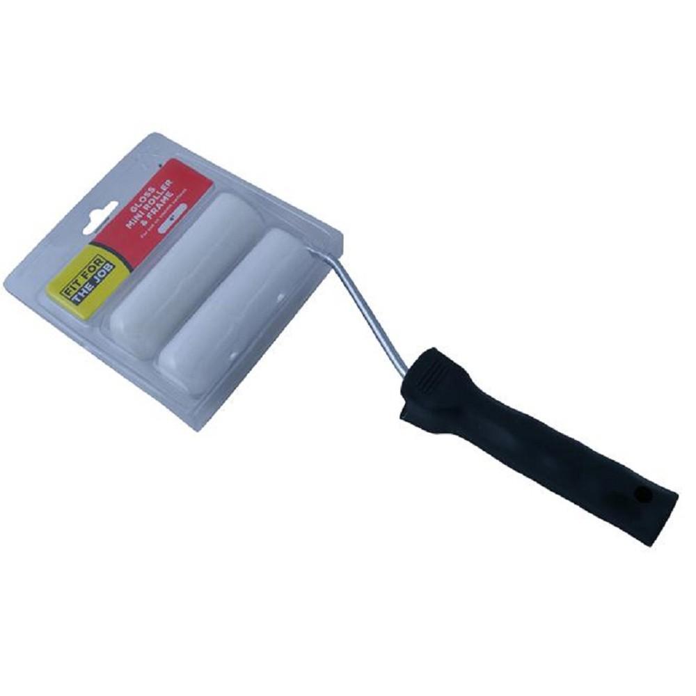 mini-roller-11-frame-and-2no-4-foam-refills-ref-frrf001