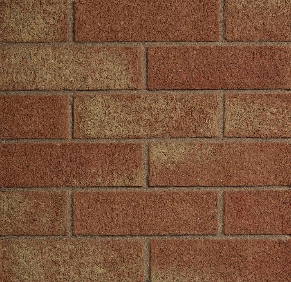 moorland-sandfaced-brick-65mm-chiltern-504no-per-pack.jpg