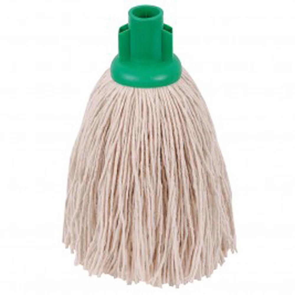 mop-head-no12-ref-pa98612