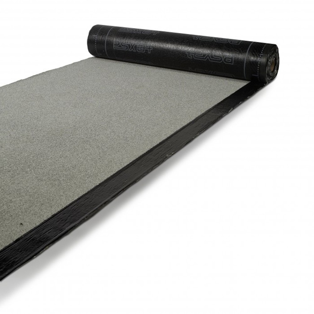 morterplas-sbs-fpv-5kg-mineral-green-felt-8mtr-25-rolls-per-pallet-2
