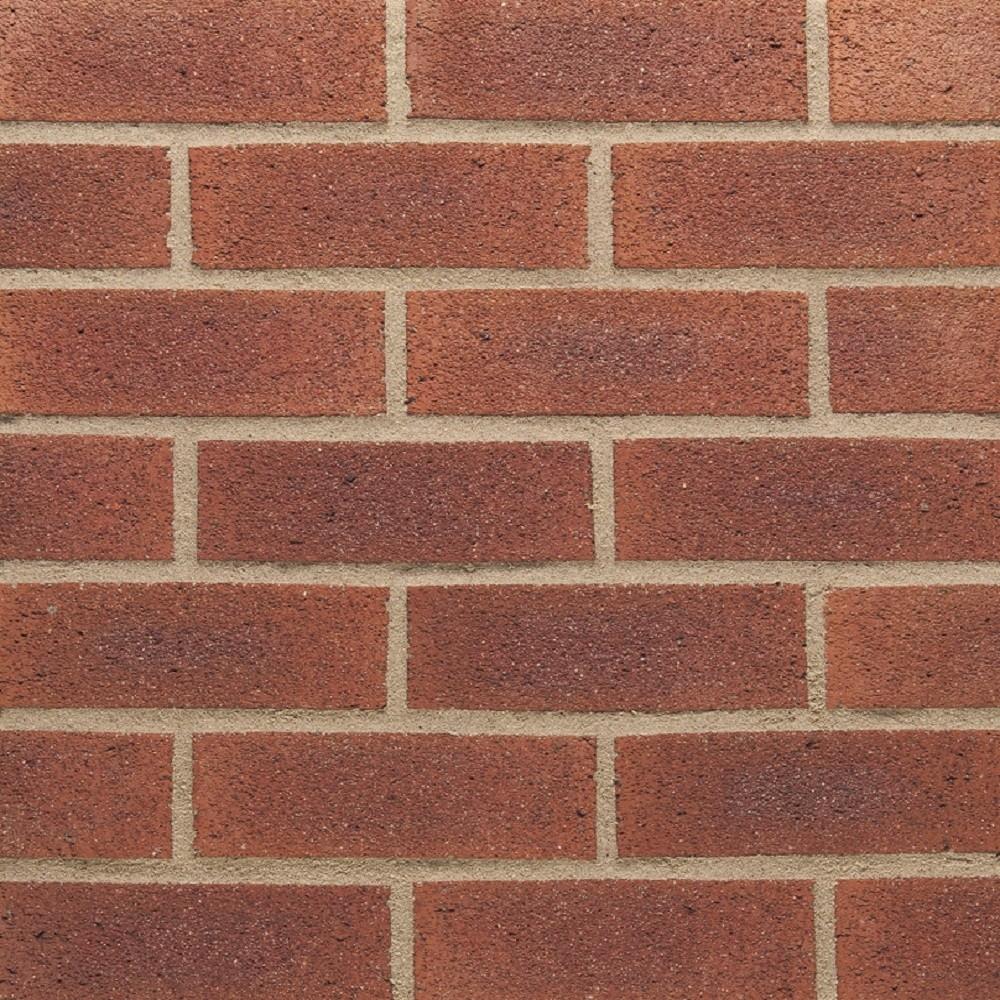 mulcol-brick-73mm.jpg