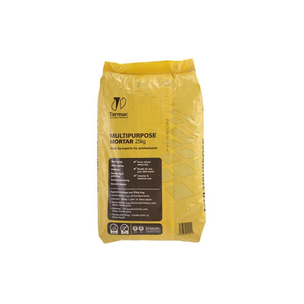 multi-purpose-mortar-sand-and-cement-mix-5kg-bag-kcta1353l.jpg