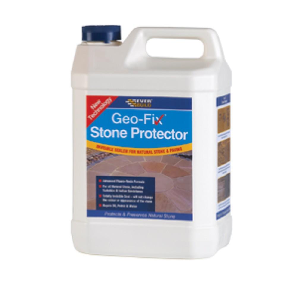 natural-stone-sealer-5ltr-ref-367333