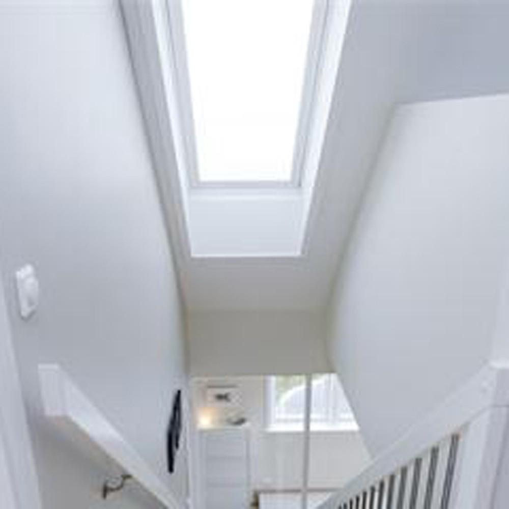 new-velux-ck06-white-painted-window-55x118cm-ref-ggl-ck06-2070-3