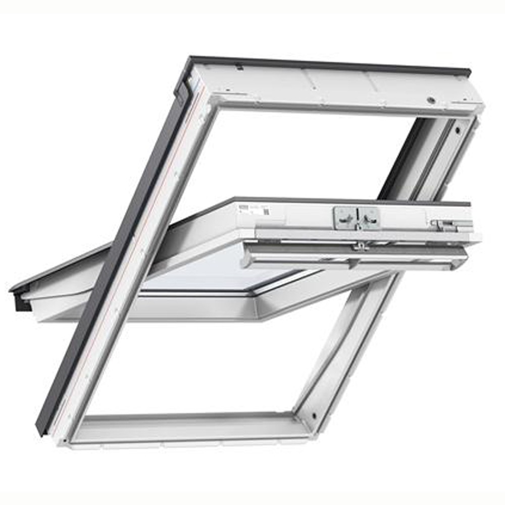 new-velux-uk08-white-painted-window-134x140cm-ref-ggl-uk08-2070