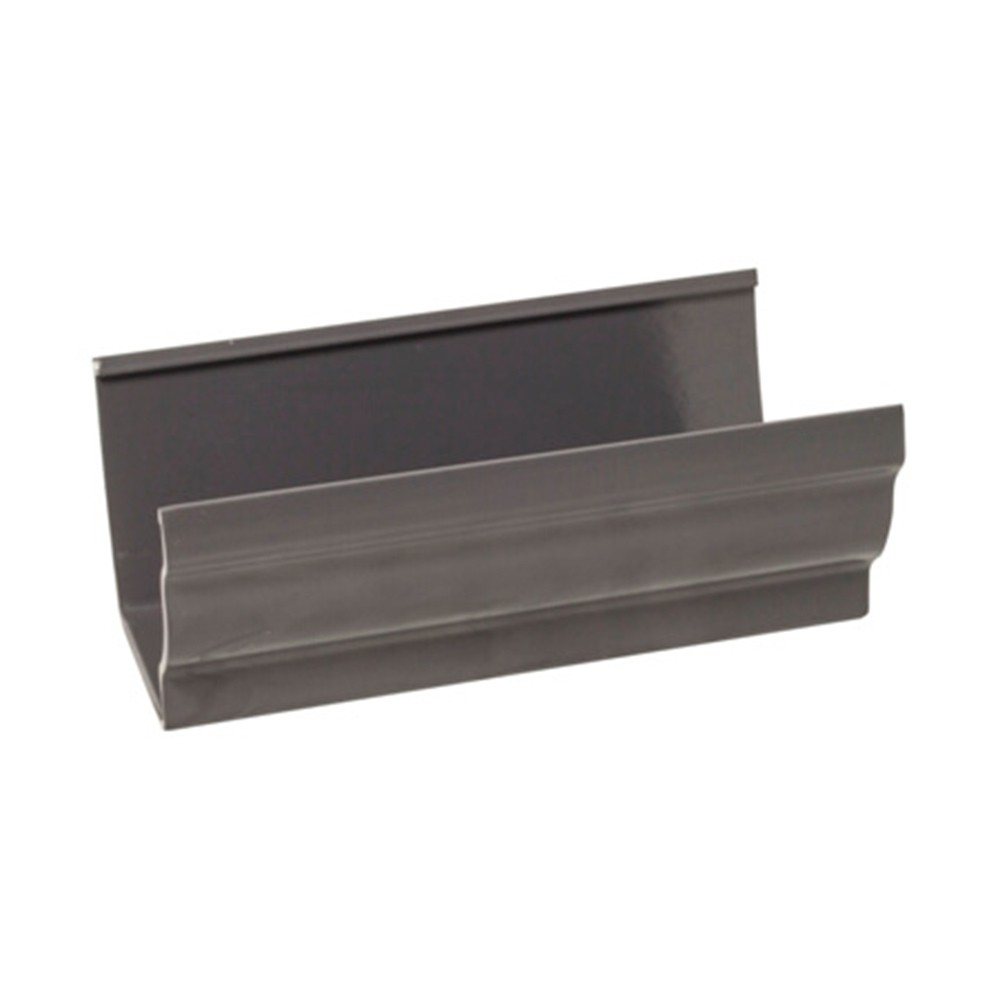 niagara-ogee-110mm-gutter-4m-anthracite-rgn4ag