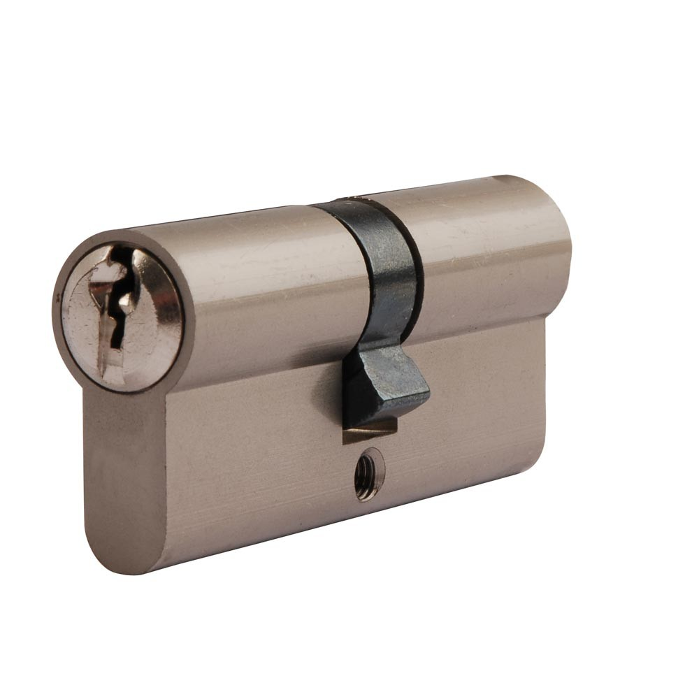 np-double-cylinder-30-10-30-ref-2999.jpg
