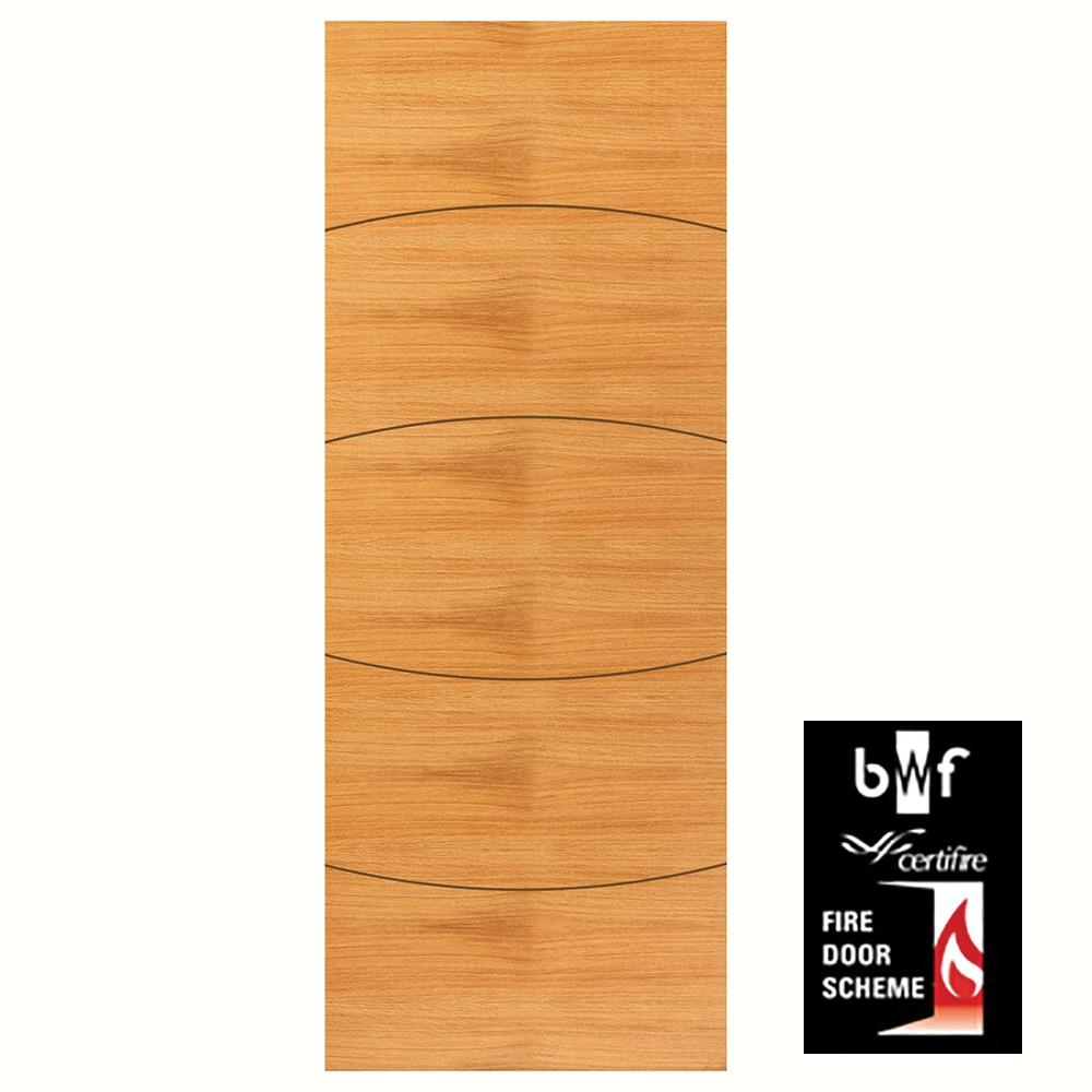 oak-sol-p-f-fd30-44-x-1981-x-762-1