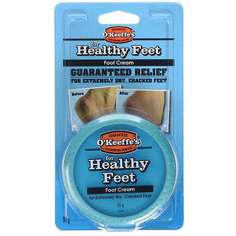okeefes-healthy-feet-cream-91g-jar-ref-8044001-1
