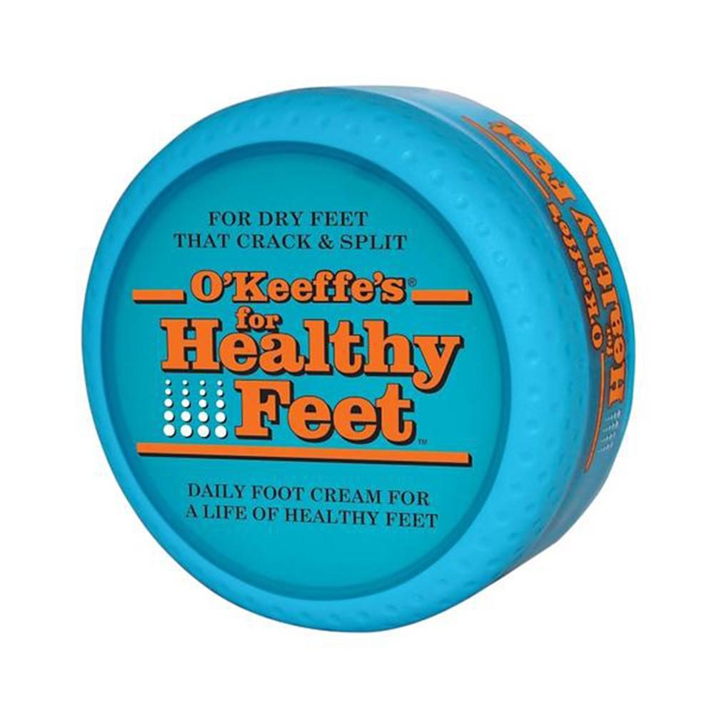 okeefes-healthy-feet-cream-91g-jar-ref-8044001