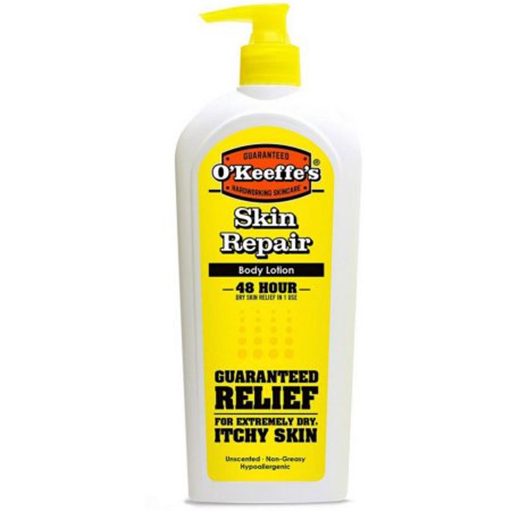 okeefes-skin-repair-325ml-pump-ref-8544001