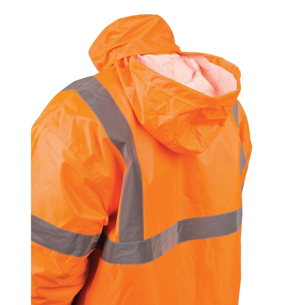 orange-high-visibility-bomber-jacket-large-1