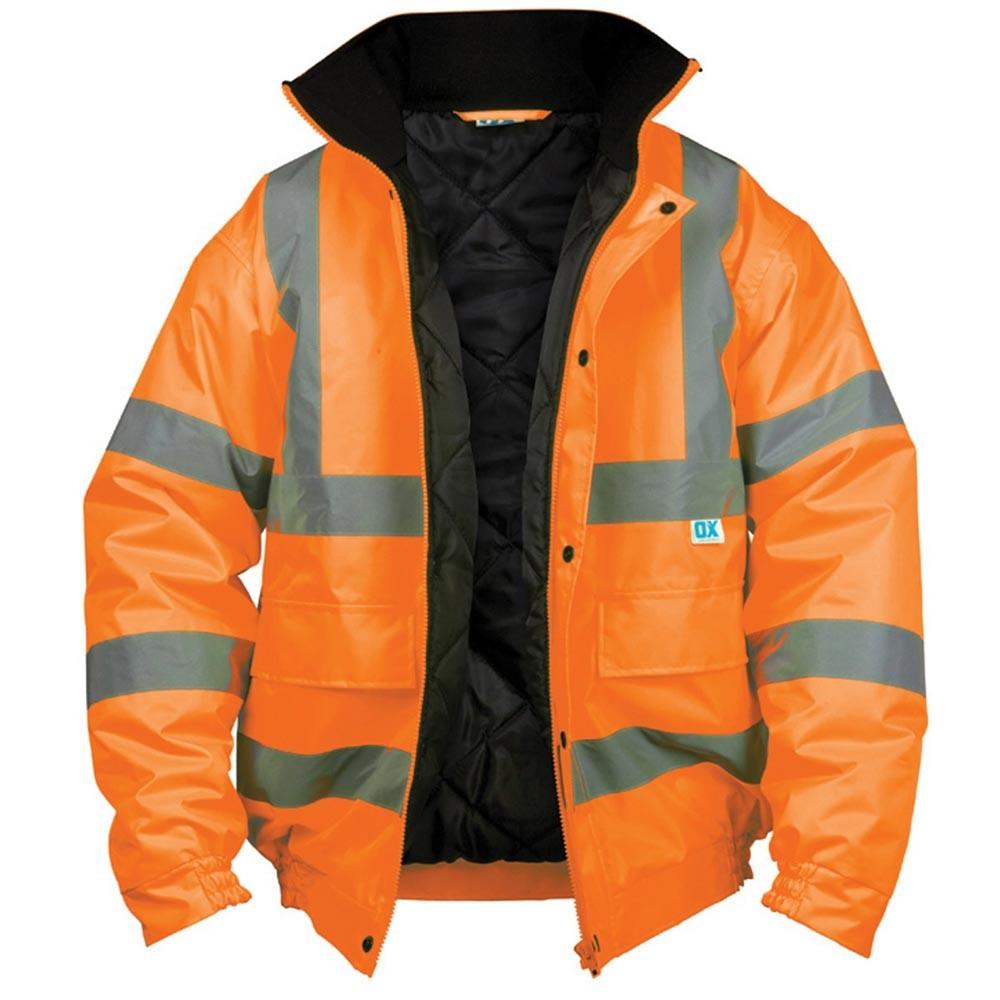 orange-high-visibility-bomber-jacket-large
