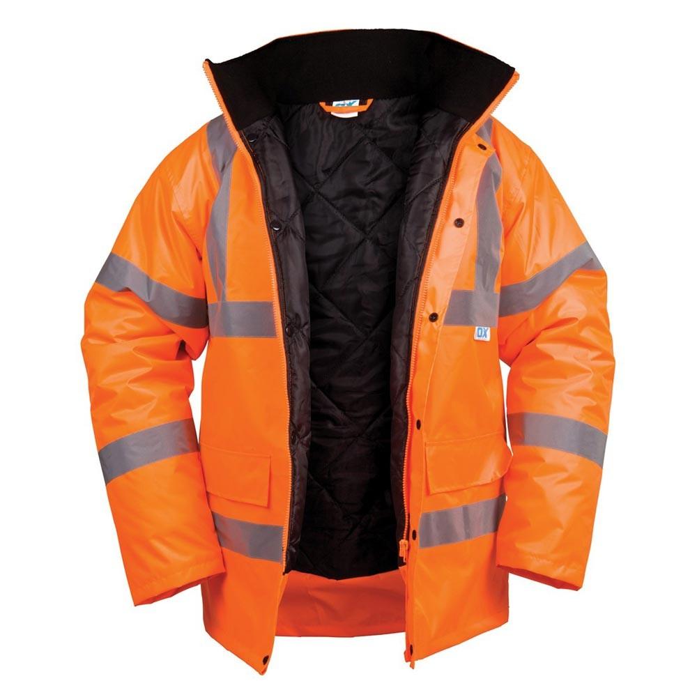 orange-high-visibility-motorway-jacket-medium