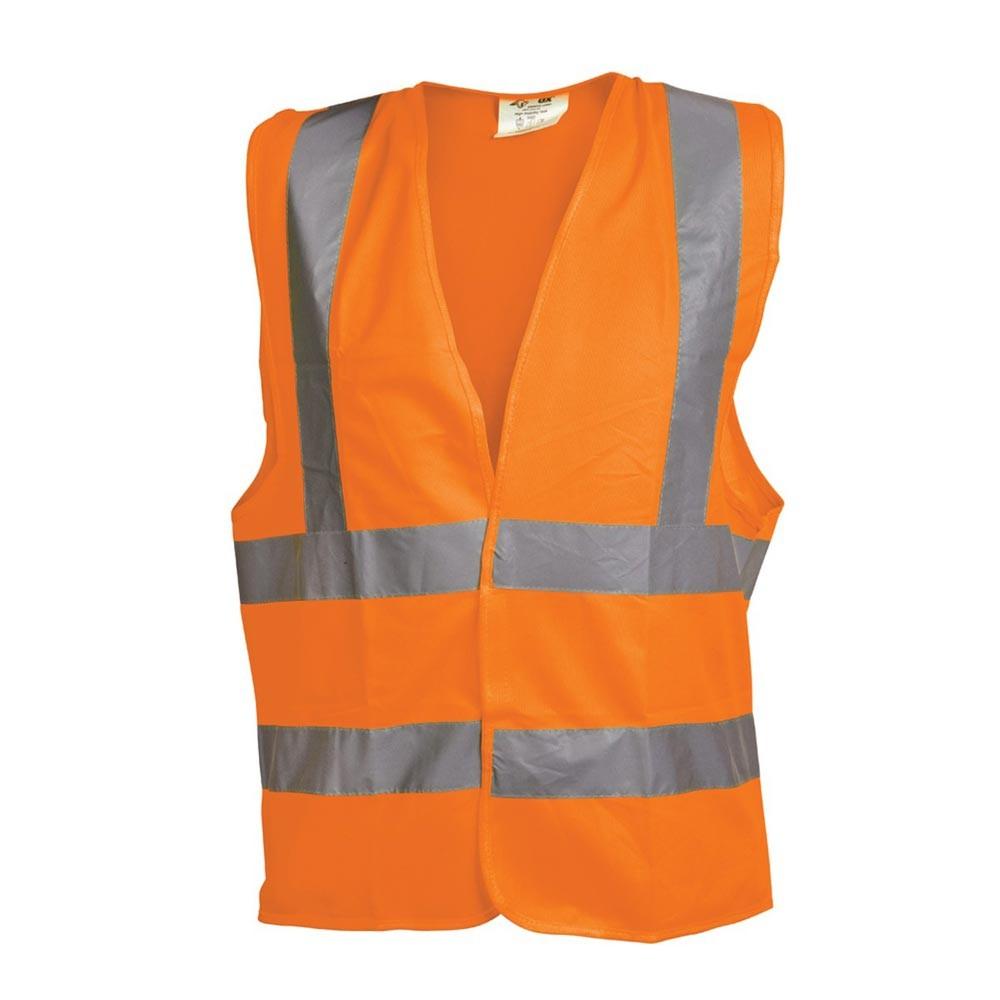 orange-high-visibility-waistcoat-large
