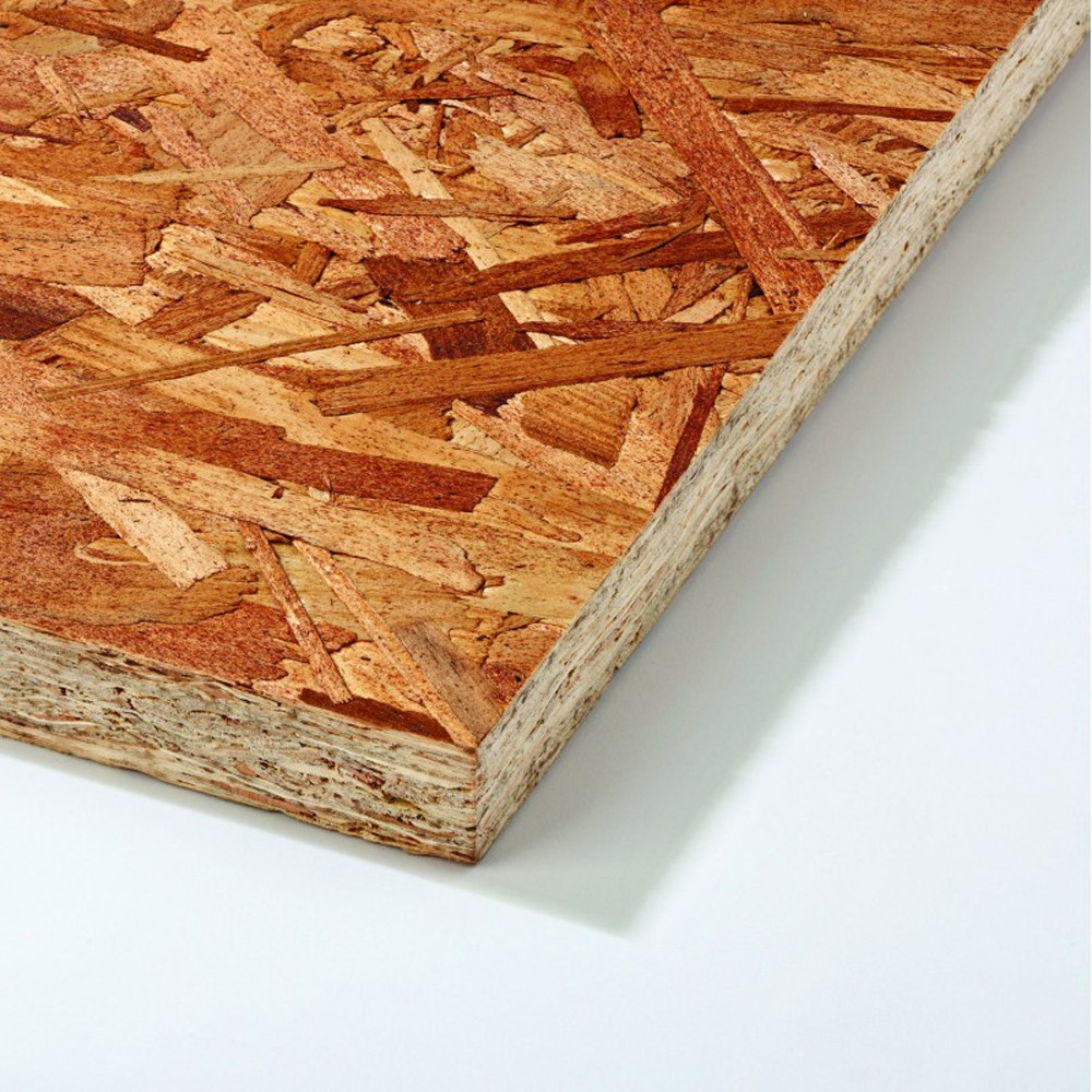 osb-3-2440x1220x18mm-structural-ce-compliant-f-1