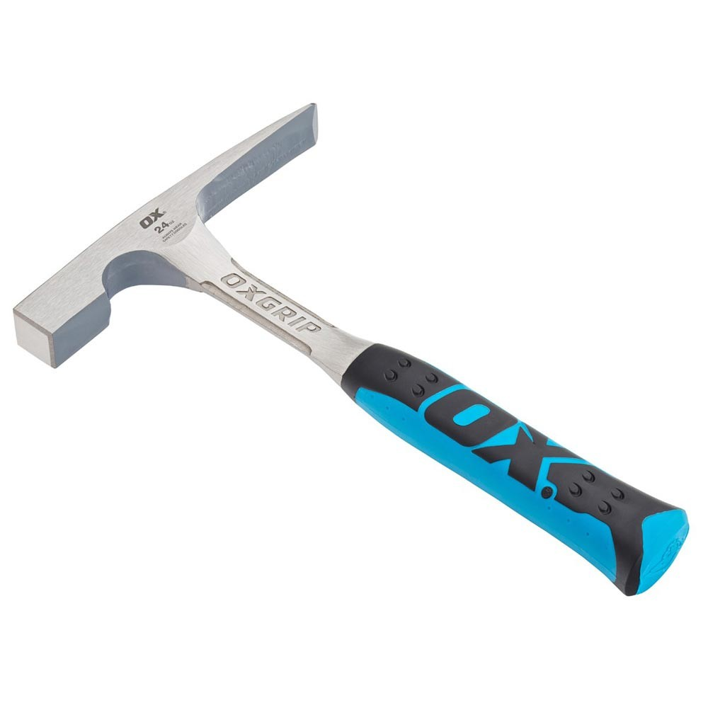 ox-brick-hammer-24oz-ref-ox-p082424