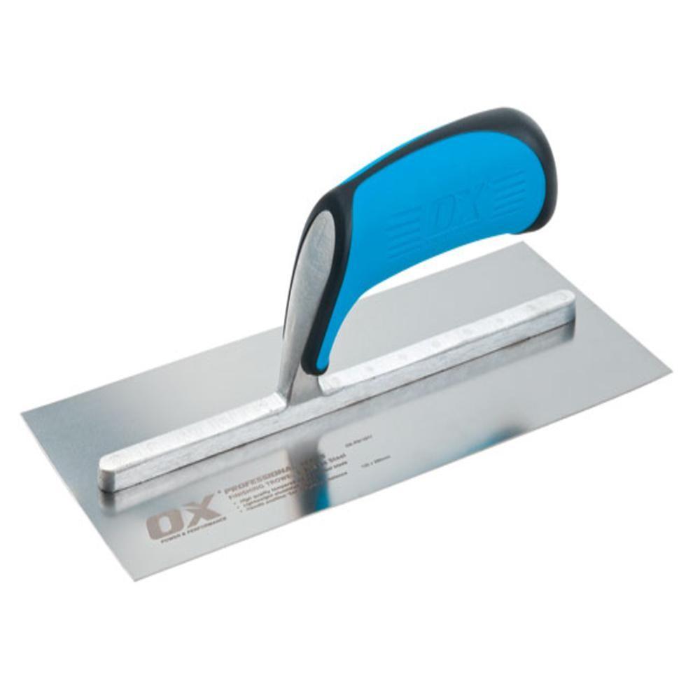 ox-stainless-steel-plasterers-trowel-120mm-x-280mm-ref-ox-p011011.jpg