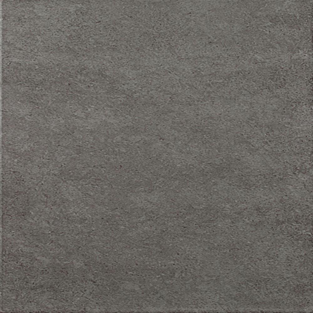 pamesa-urbana-gris-31.6x45.2.jpg