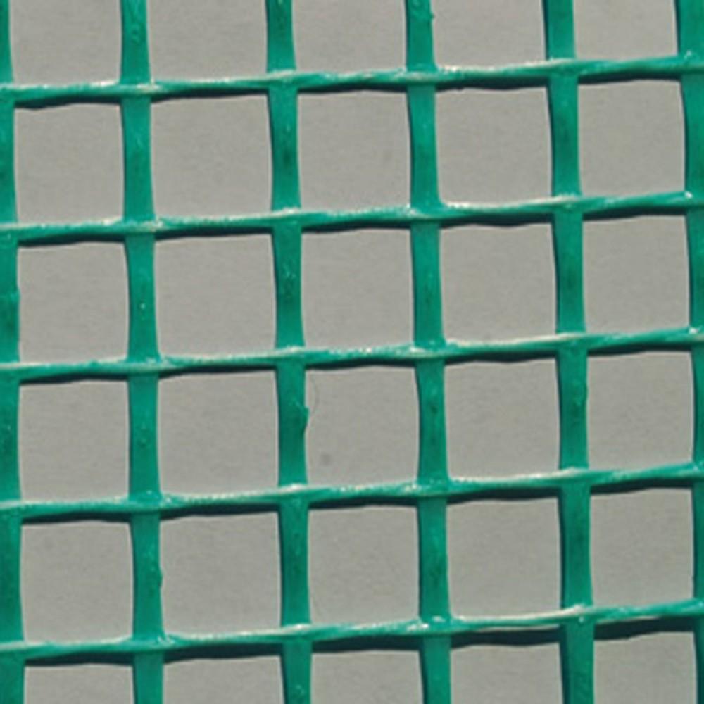 parex-tv10-mesh-50-x-1m