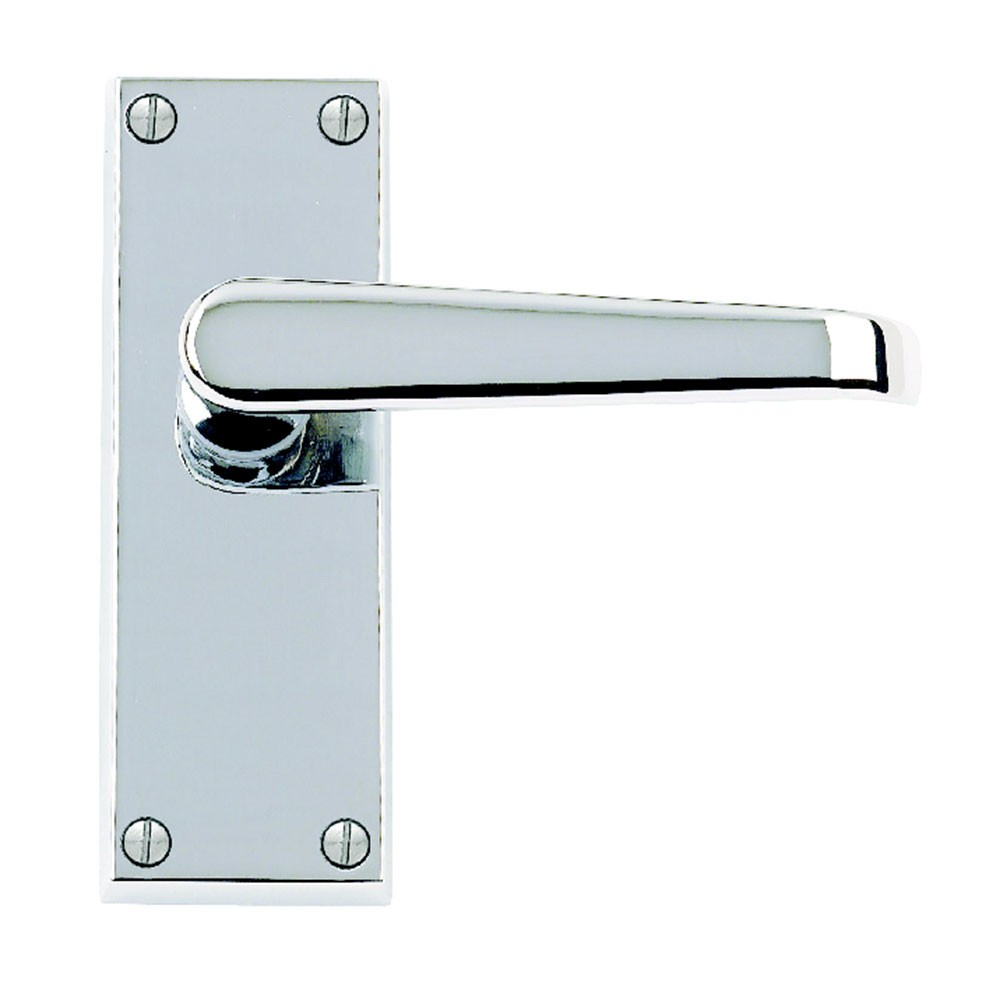 pcp-victorian-flat-latch-furniture-clam-packed-ref-dp058220
