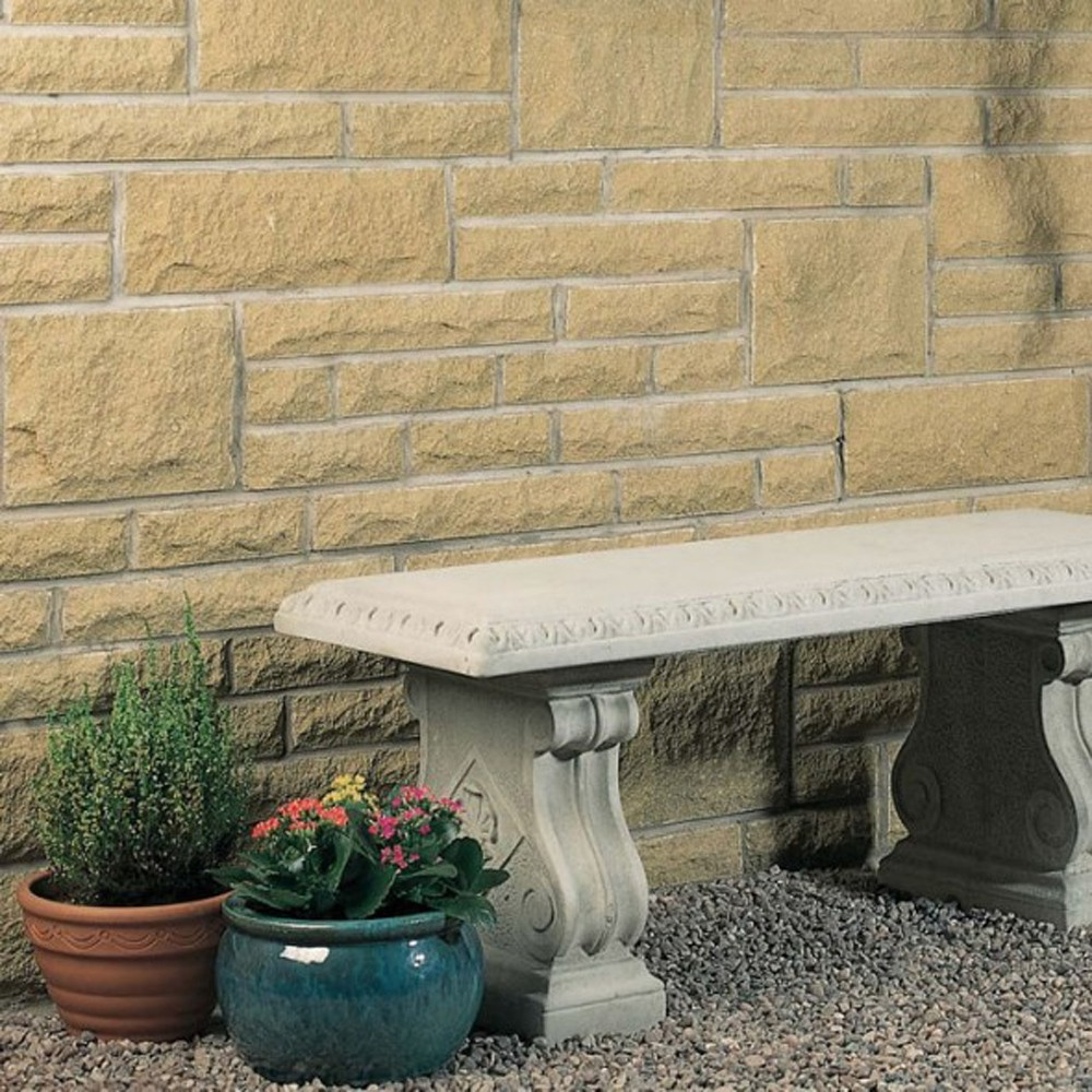 pitched-face-walling-york-300x65x90mm