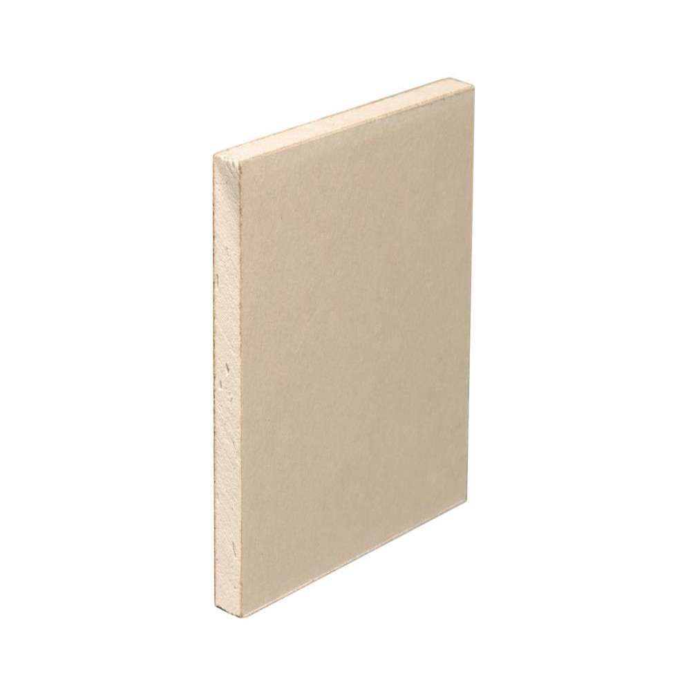 plasterboard-2400-x-1200-x-15mm-50-per-pallet.jpg